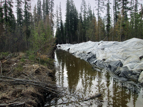 oct13_spills-and-leaks_alberta-views-9