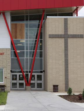 2017_catholic-schools_albertaviews