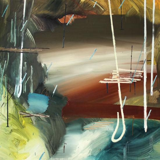 art-sept-17_fog-sounds_albertaviews