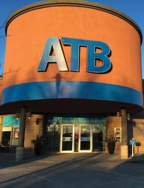 atb-for-home
