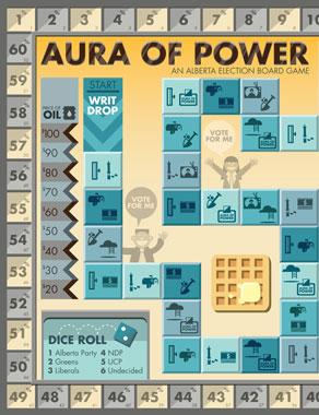 aura-of-power-home
