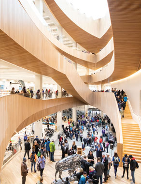 calgary-central-library-opening-day-nz-8833