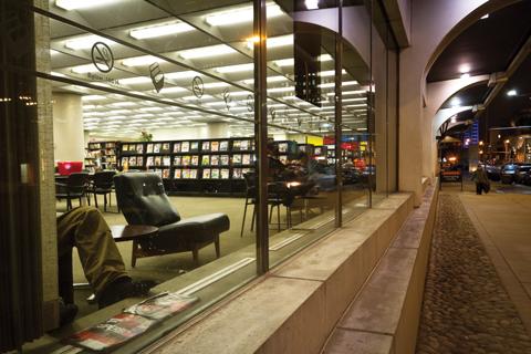 april13_beyond-books_-alberta-views-1