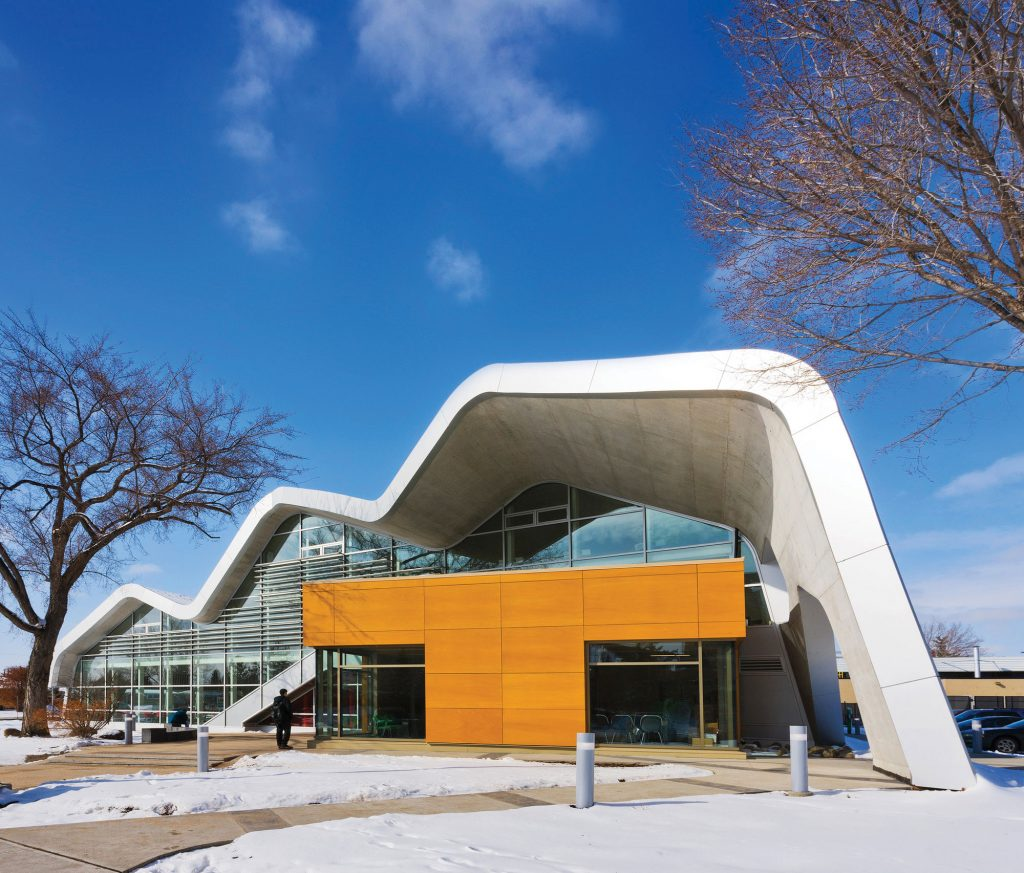 jasper_place_branch_library_hughes_condon_marier_architects_dub_architects_alucobond_fascia_acm_photography_by_gerry_kopelow_1