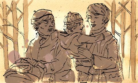 april-2008_-coming-apart-in-alberta_albertaviews2-1