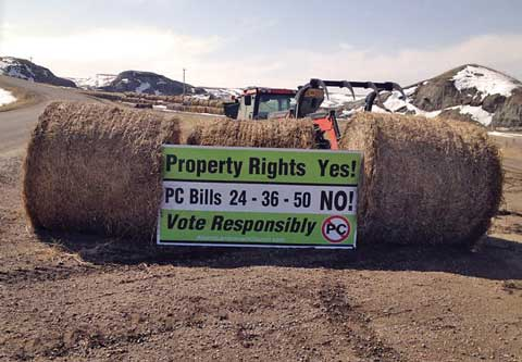 june15_landowner-rights_alberta-views-3