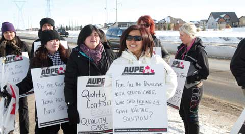 may15_not-your-fathers-union_alberta-views-2