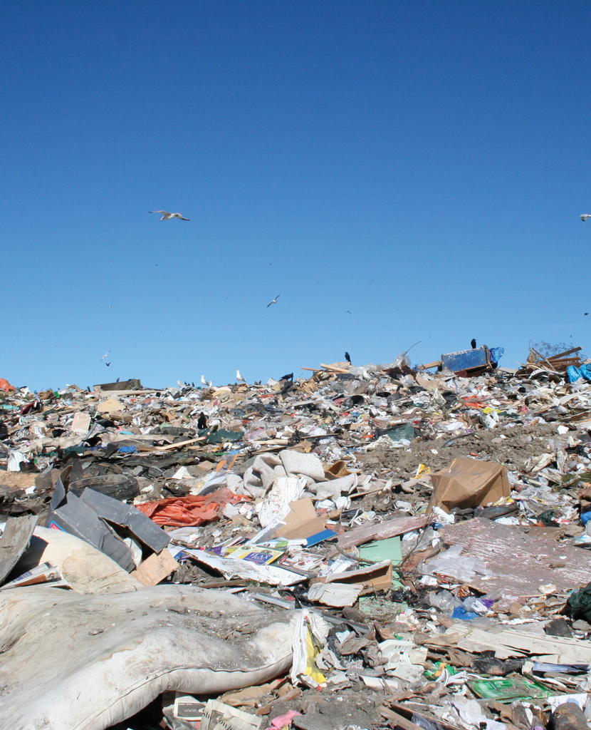 apr-09_beyond-landfill_albertaviews-1