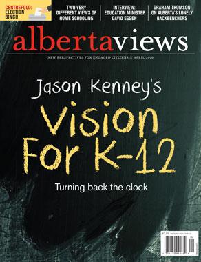 av-april-2019-cover
