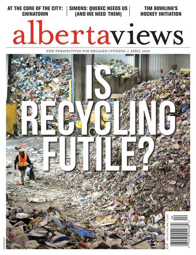 av-april-2020-cover-web