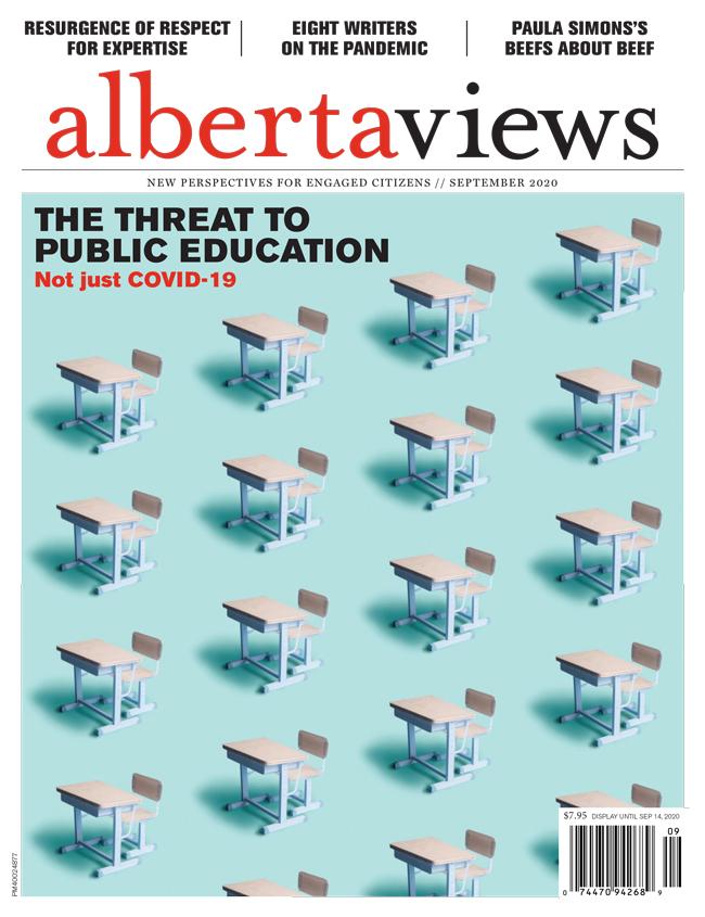 av-sep-2020-cover