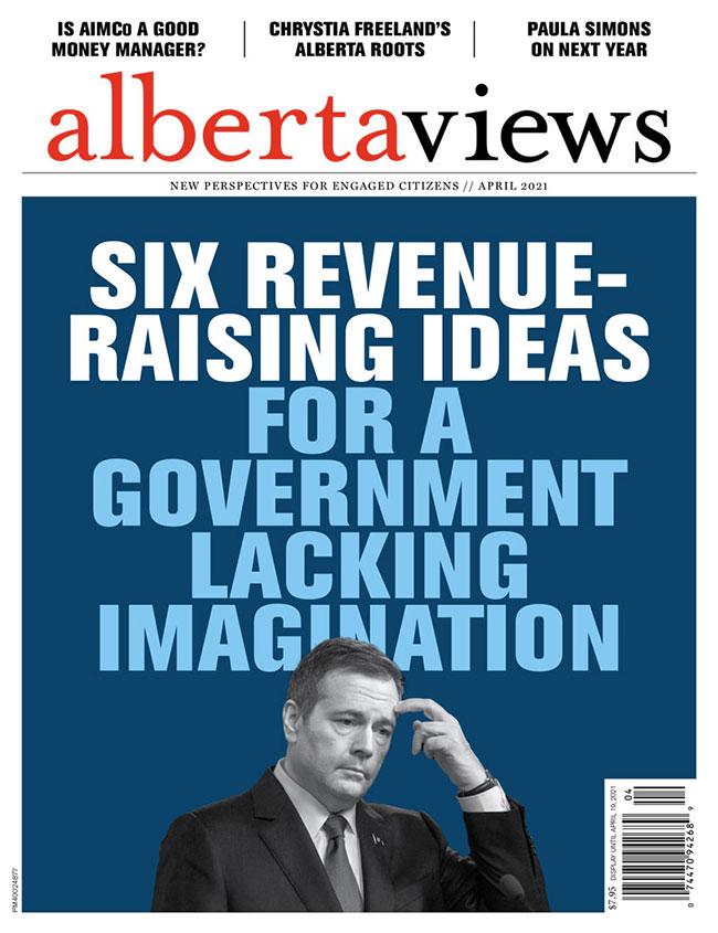av-april-cover-web