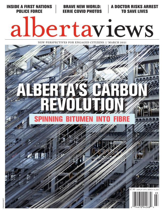 av-march-cover