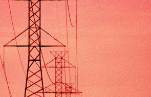 Electricity Deregulation
